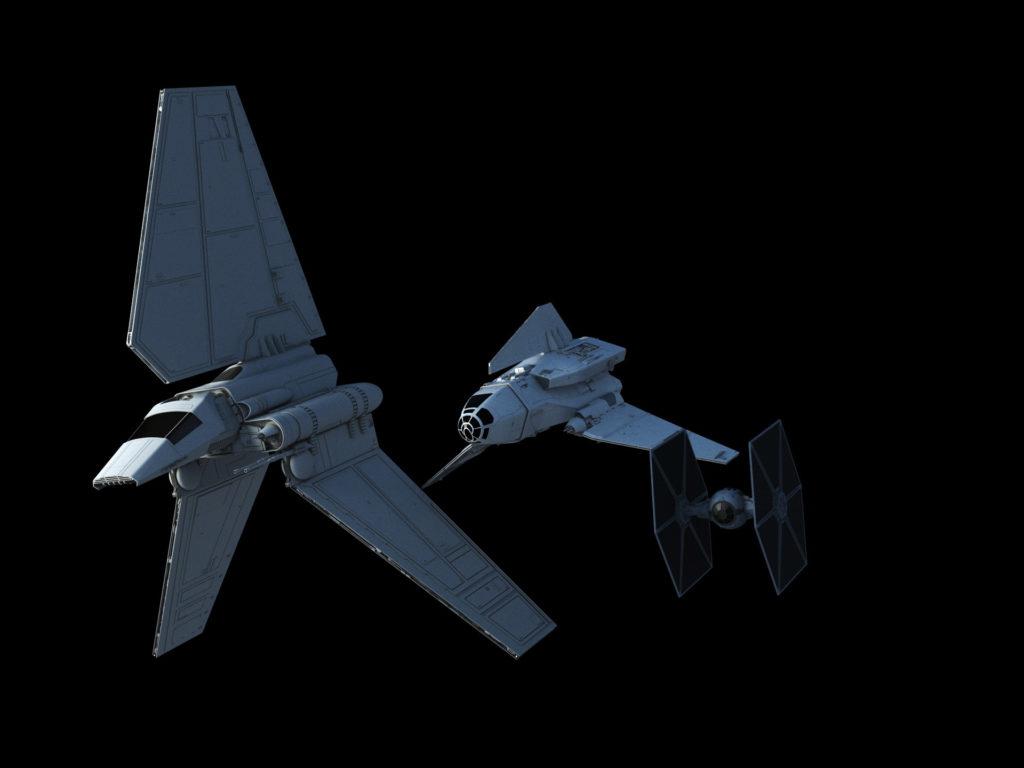 small_shuttle21
