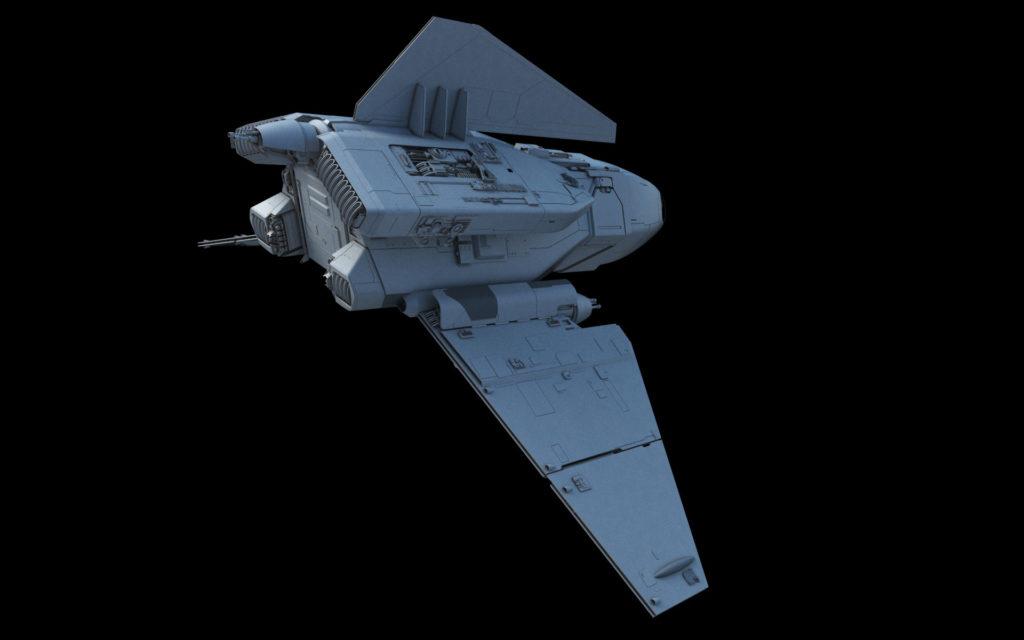 small_shuttle4