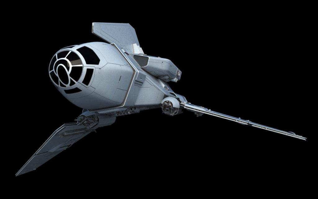 small_shuttle5
