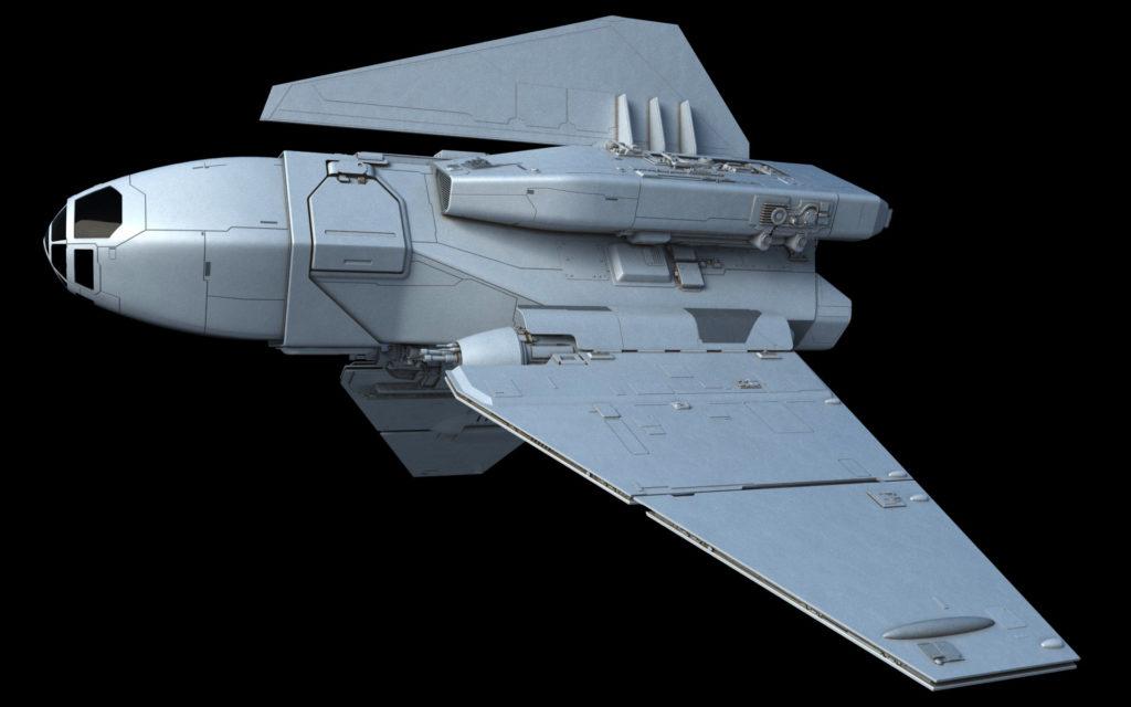 small_shuttle6