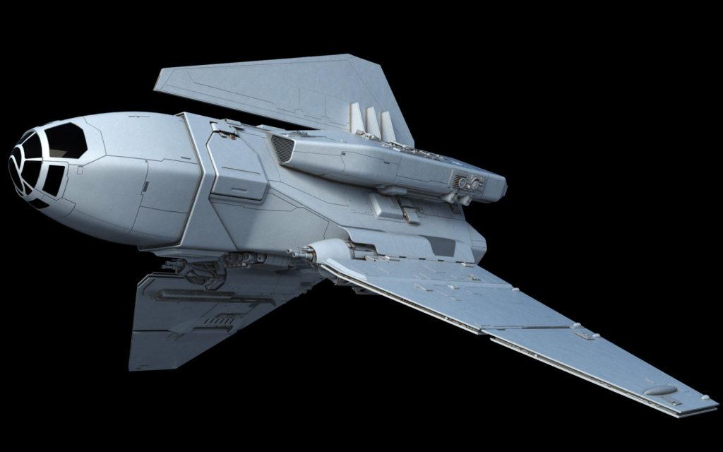 small_shuttle8