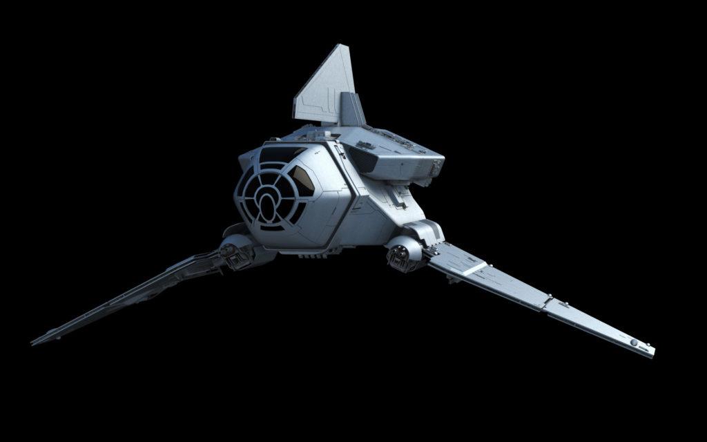 small_shuttle9
