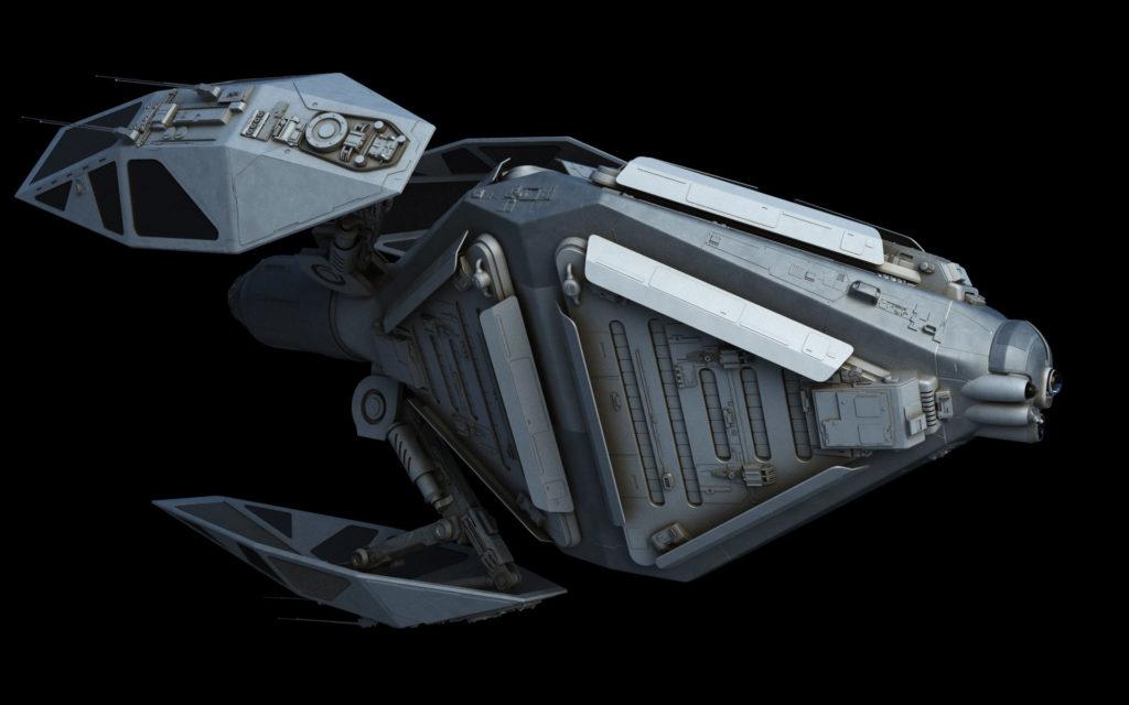 probe10
