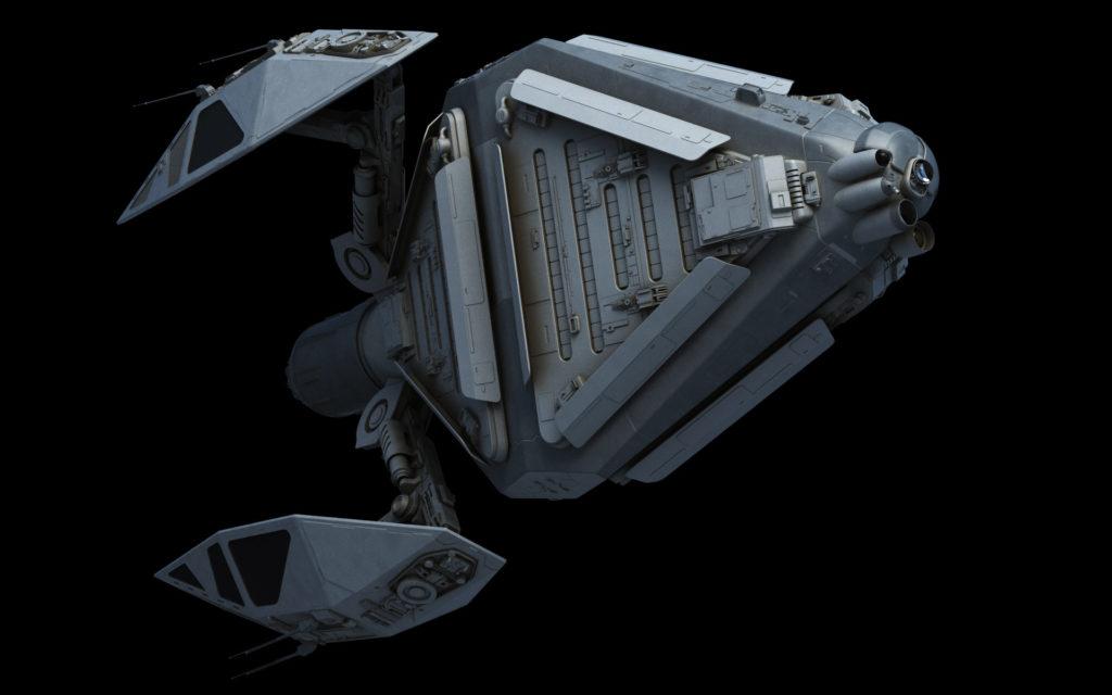 probe13