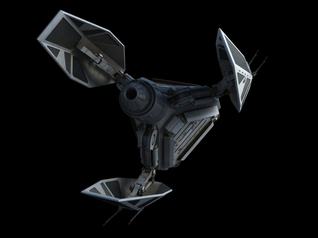 probe14
