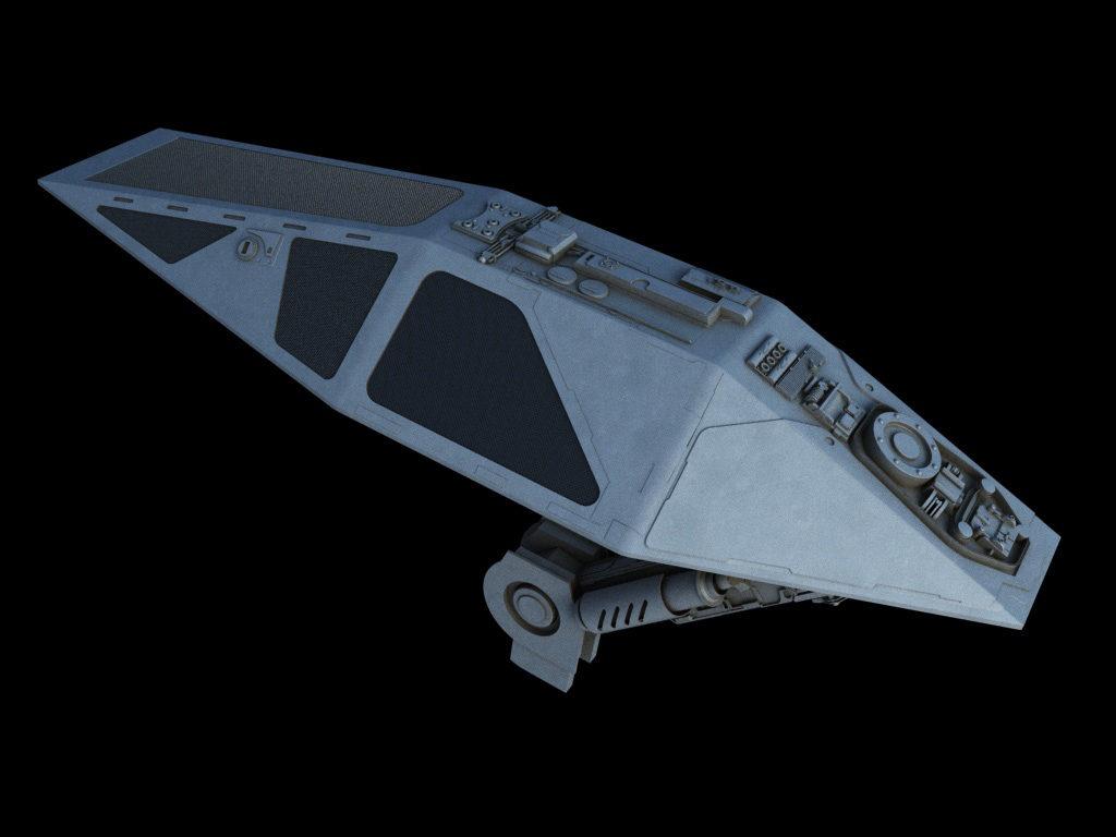 probe2