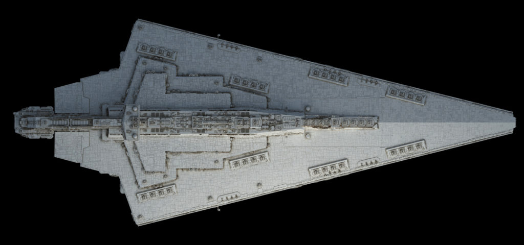 cruiser21