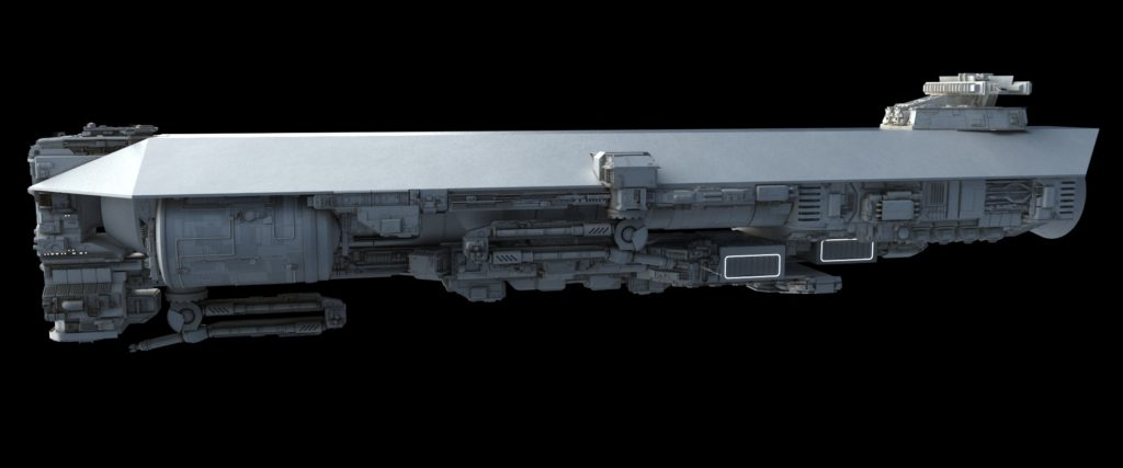 tanker11