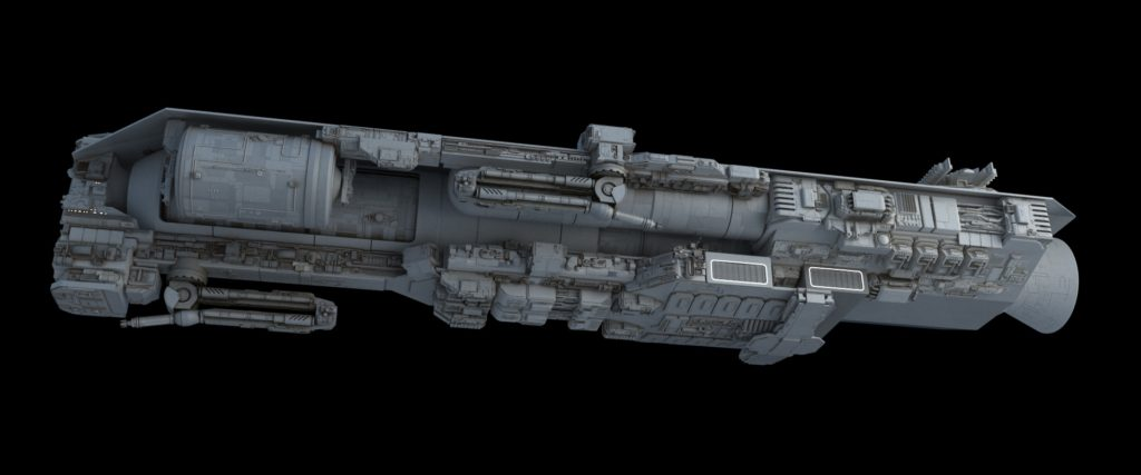 tanker12