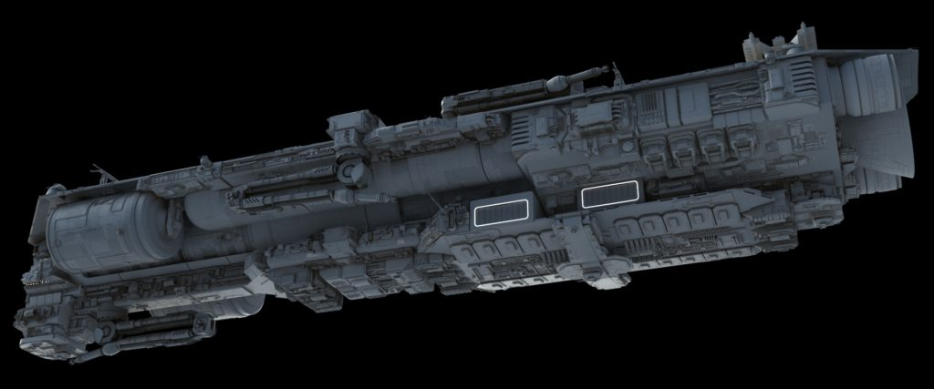 tanker18