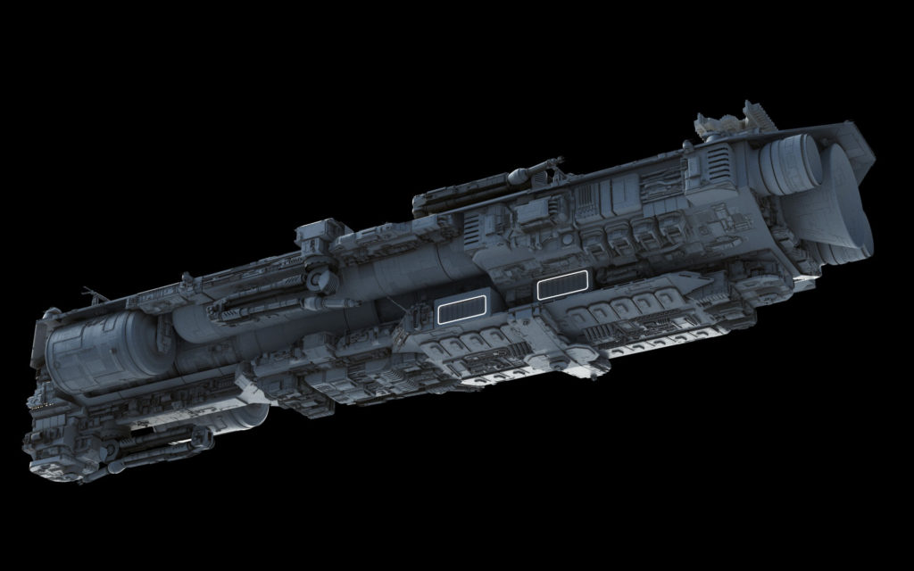 tanker21