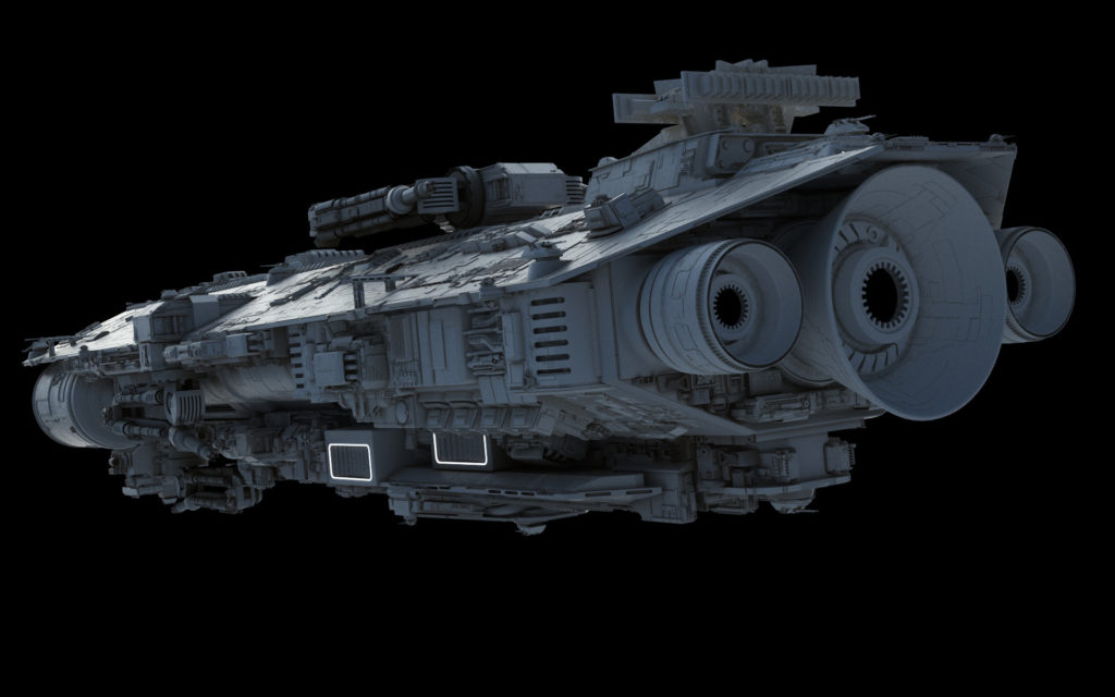 tanker22