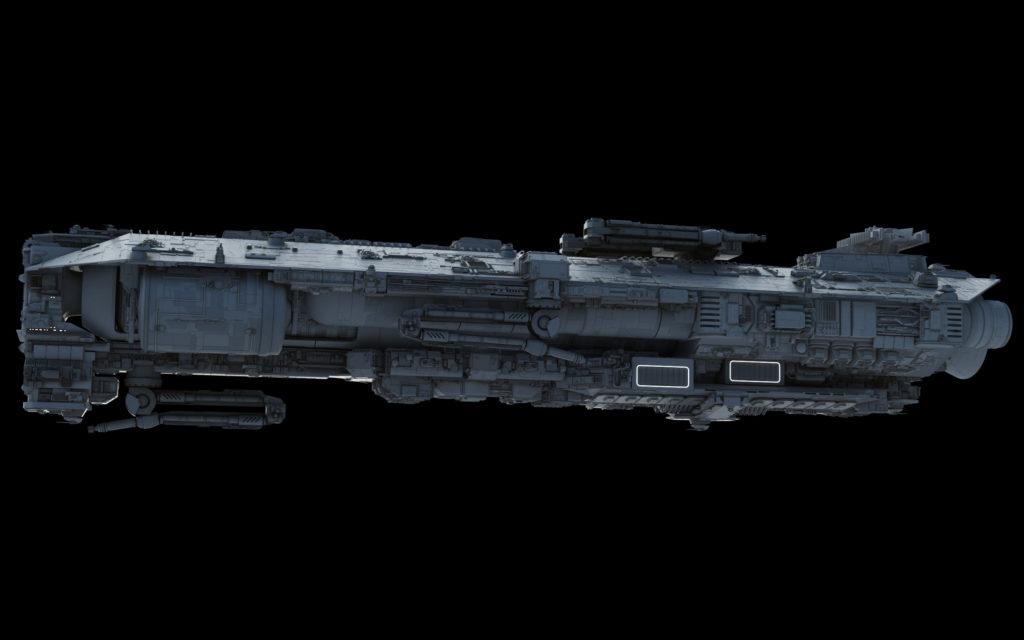 tanker30