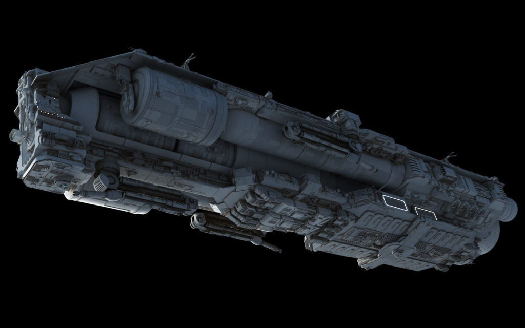 tanker32