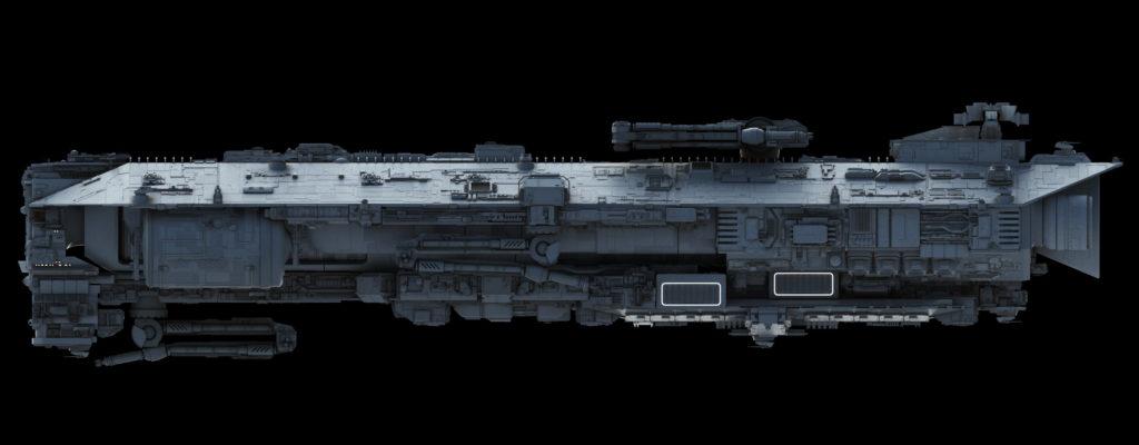 tanker34