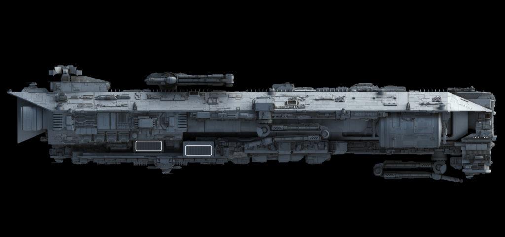 tanker38