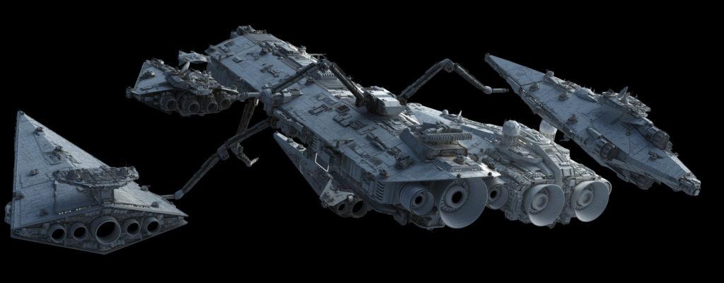 tanker41