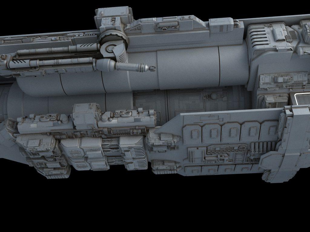 tanker8