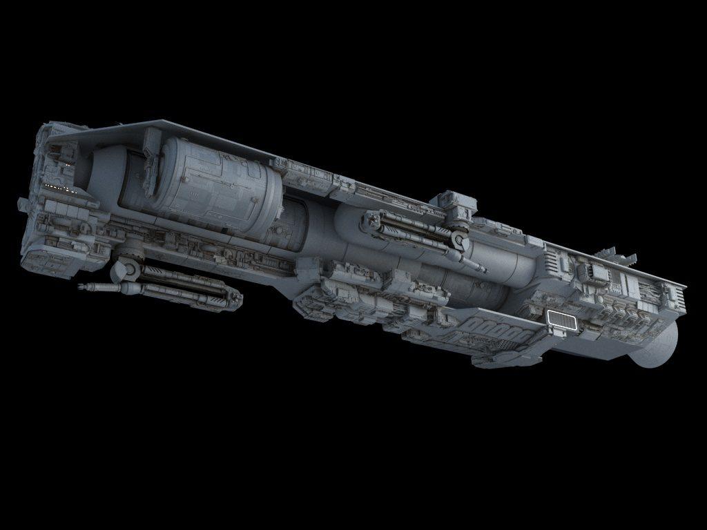 tanker9