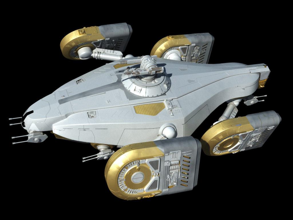 mandoship30