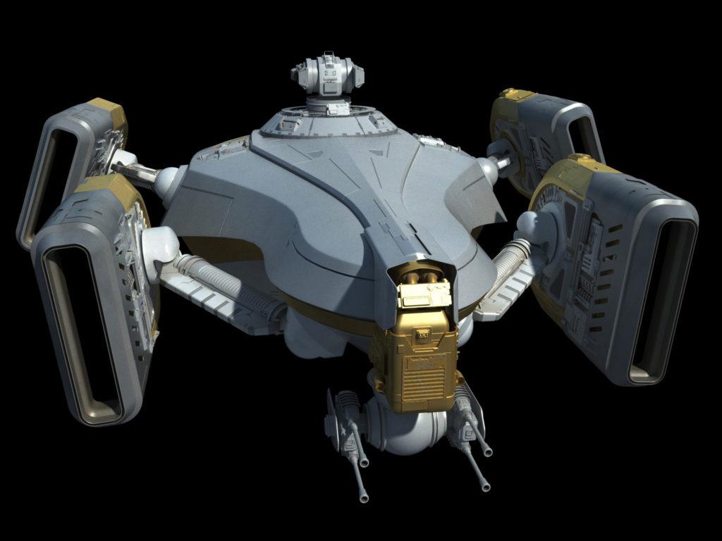 mandoship35