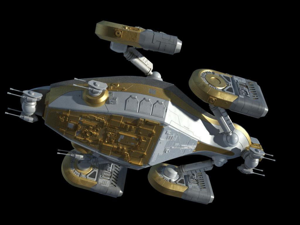 mandoship38