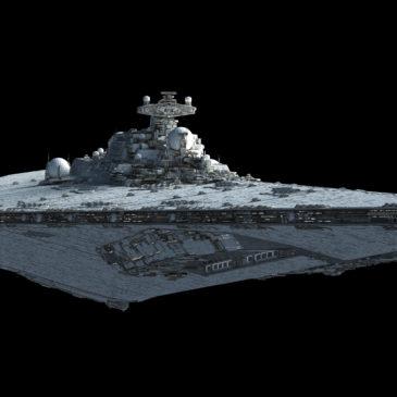 <em>Legator</em>-class Star Dreadnought