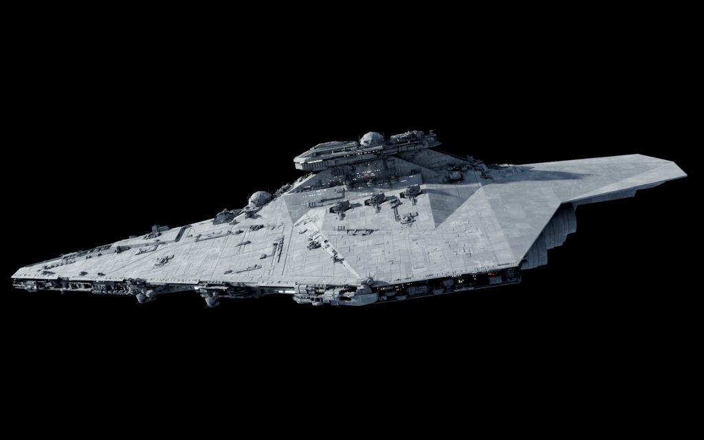 frigate20-1024x640.jpg